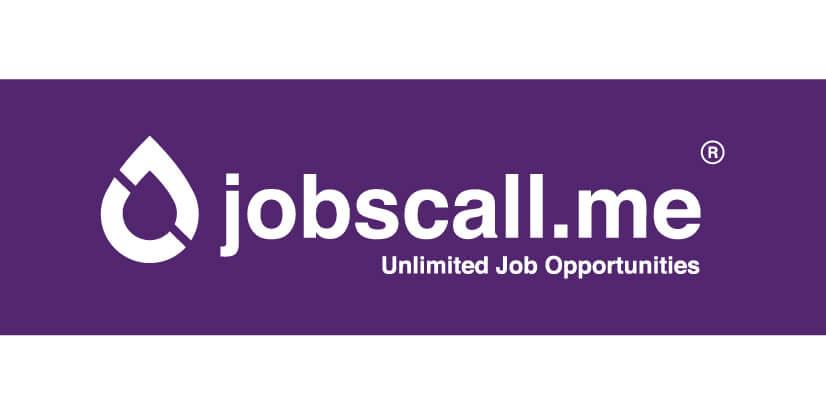macau jobscall.me recruitment ad 澳門招聘-01.jpg