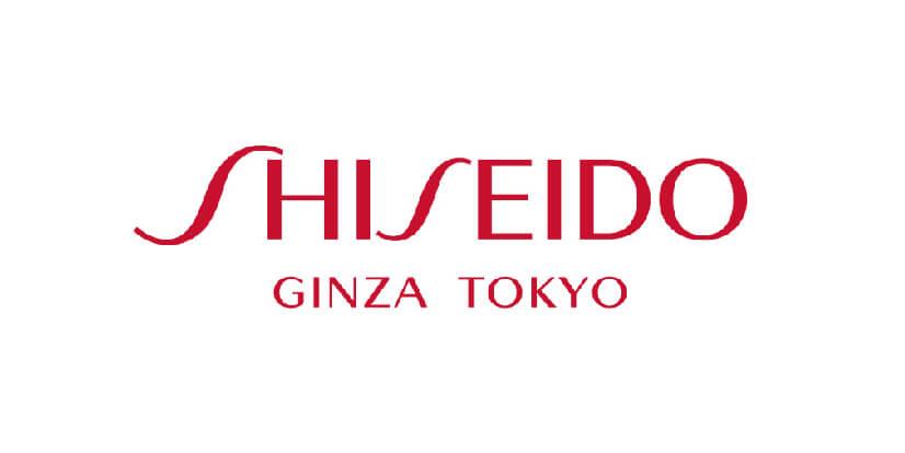 shiseido ginza tokyo macau jobscall.me recruitment ad 澳門招聘-01.jpg