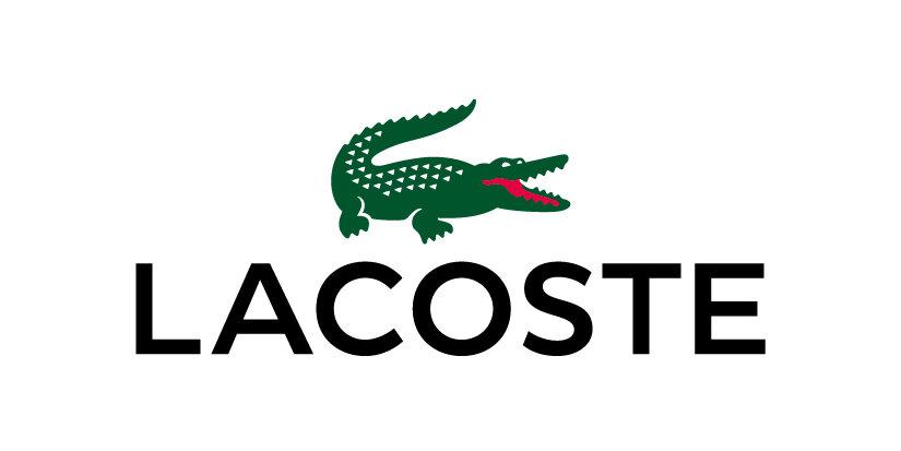 logo-lacoste-01.jpg