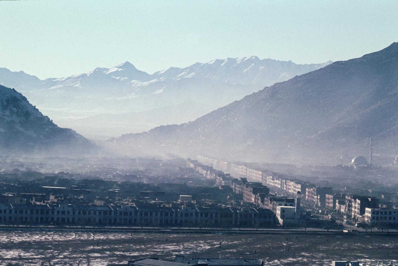 A031382-R1-04-5_Kabul-4.jpg