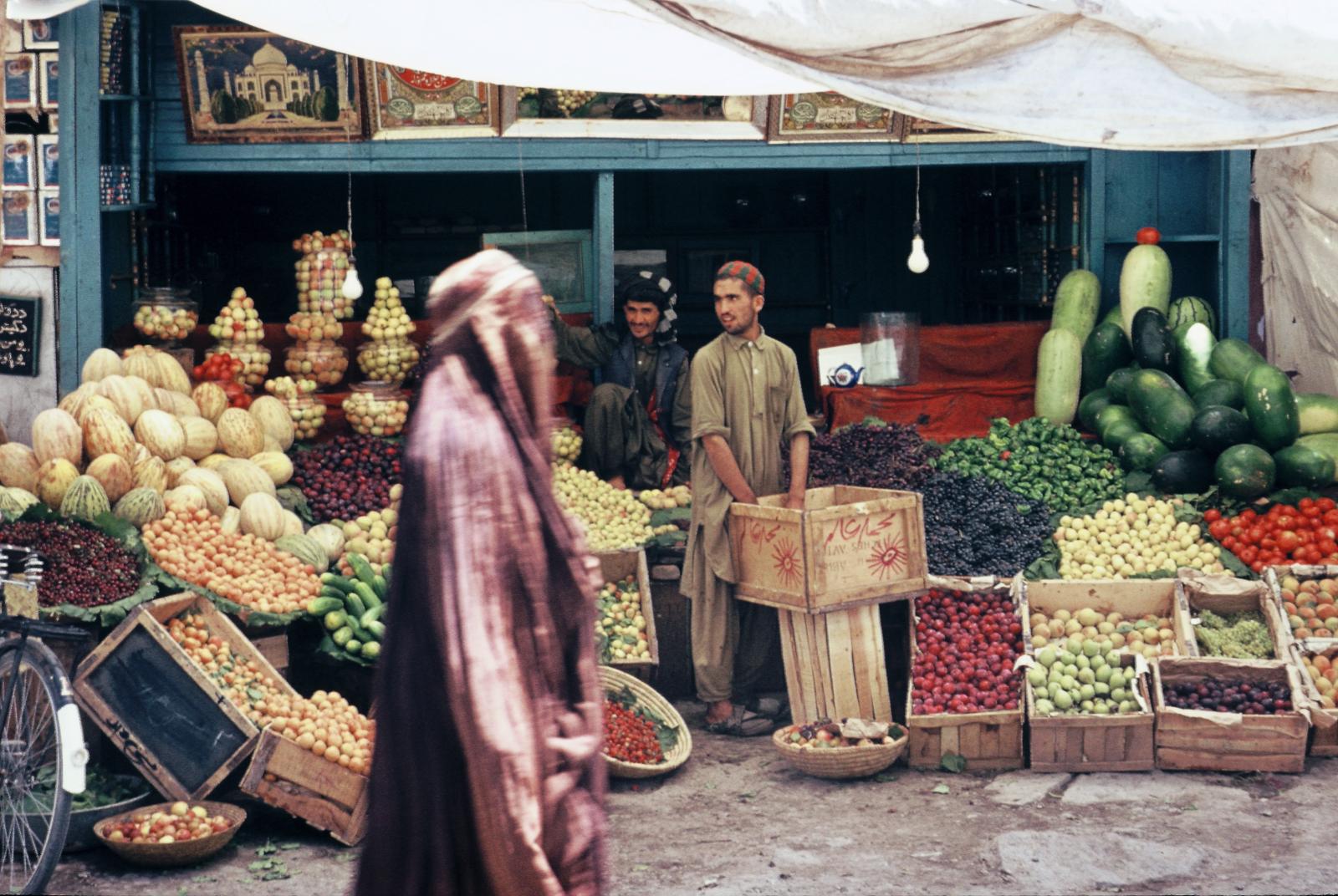 A032351-R1-04-5_Bazar Gemüse-21.jpg