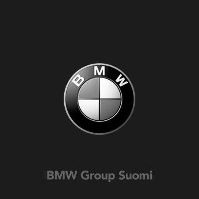 bmw2.jpg