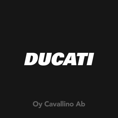 ducati_ikoni.jpg