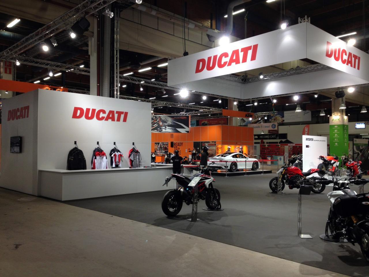 ducati_g3.jpg