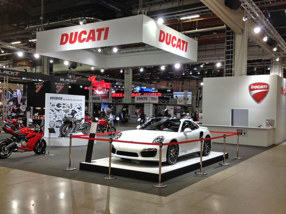 ducati_g1.jpg
