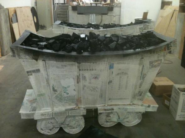 CoalCars-590x442.jpg