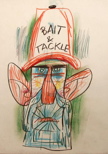 BaitTackle_Cropped.jpg