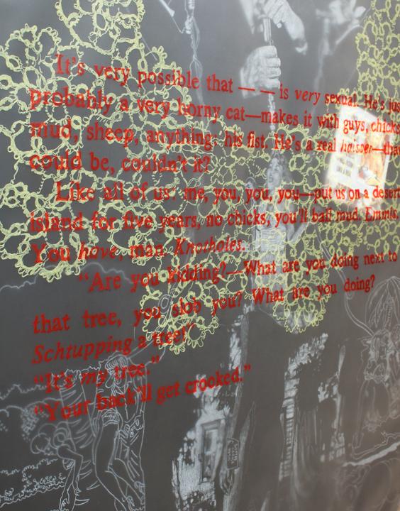 Caroompas_UncleLenny_StraightMen_Detail01.jpg