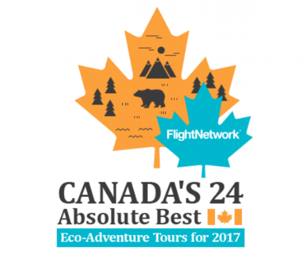 Canada_24_Absolute-best_eco_adv-_2017.png