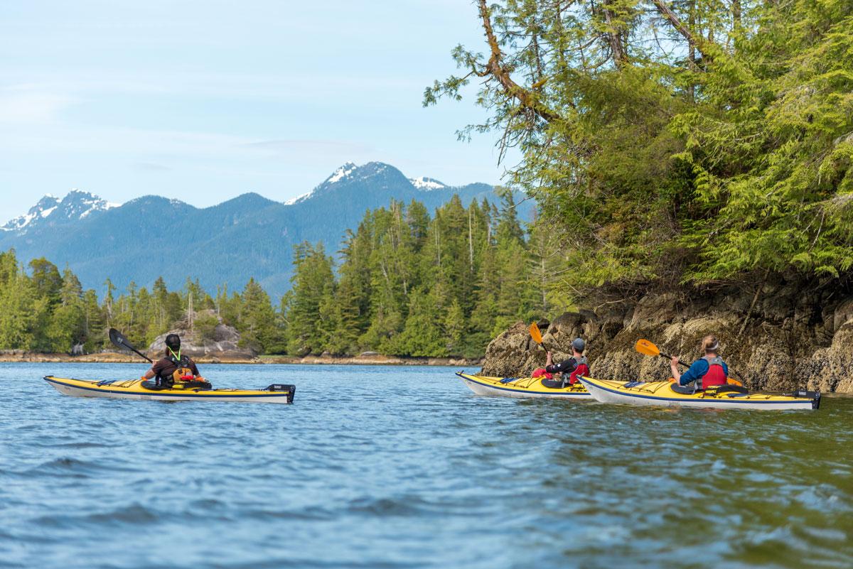 ocean outfitters kayaking.jpg