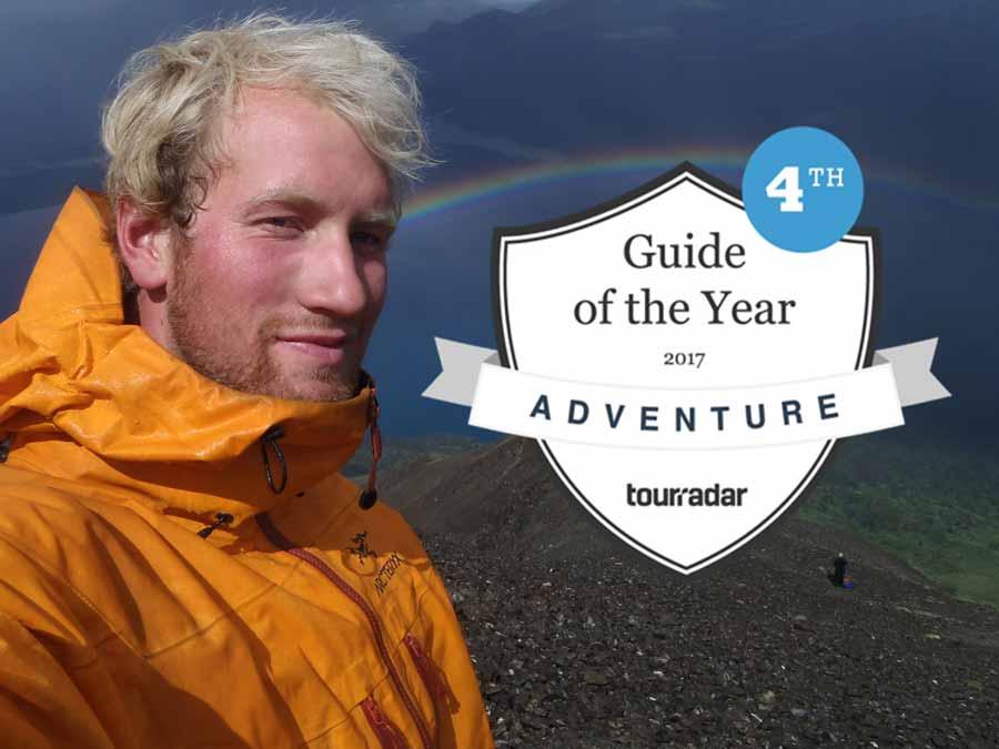 guide-award-opti.jpg