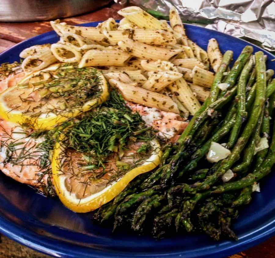 salmon-dinner-opti.jpg