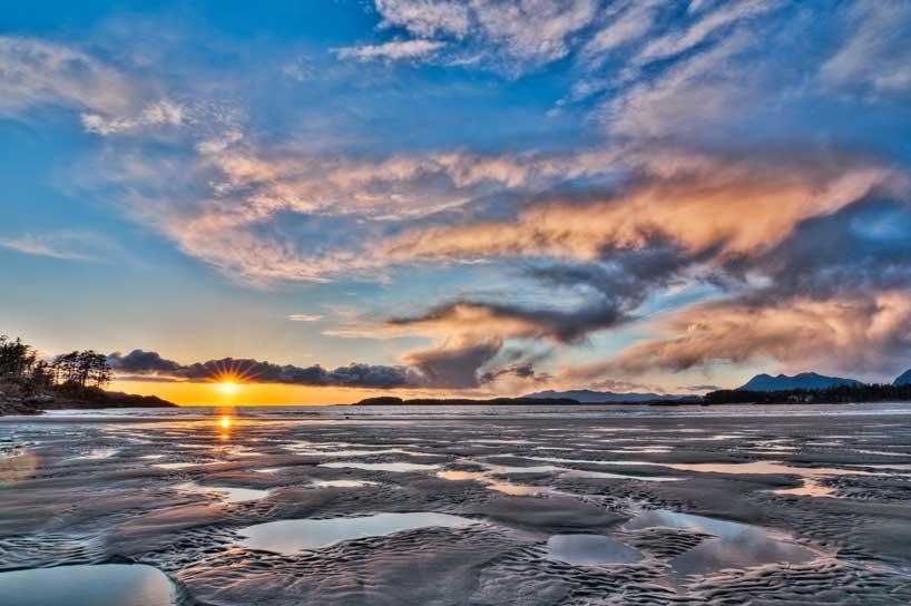 island-sunset-opti-med.jpg