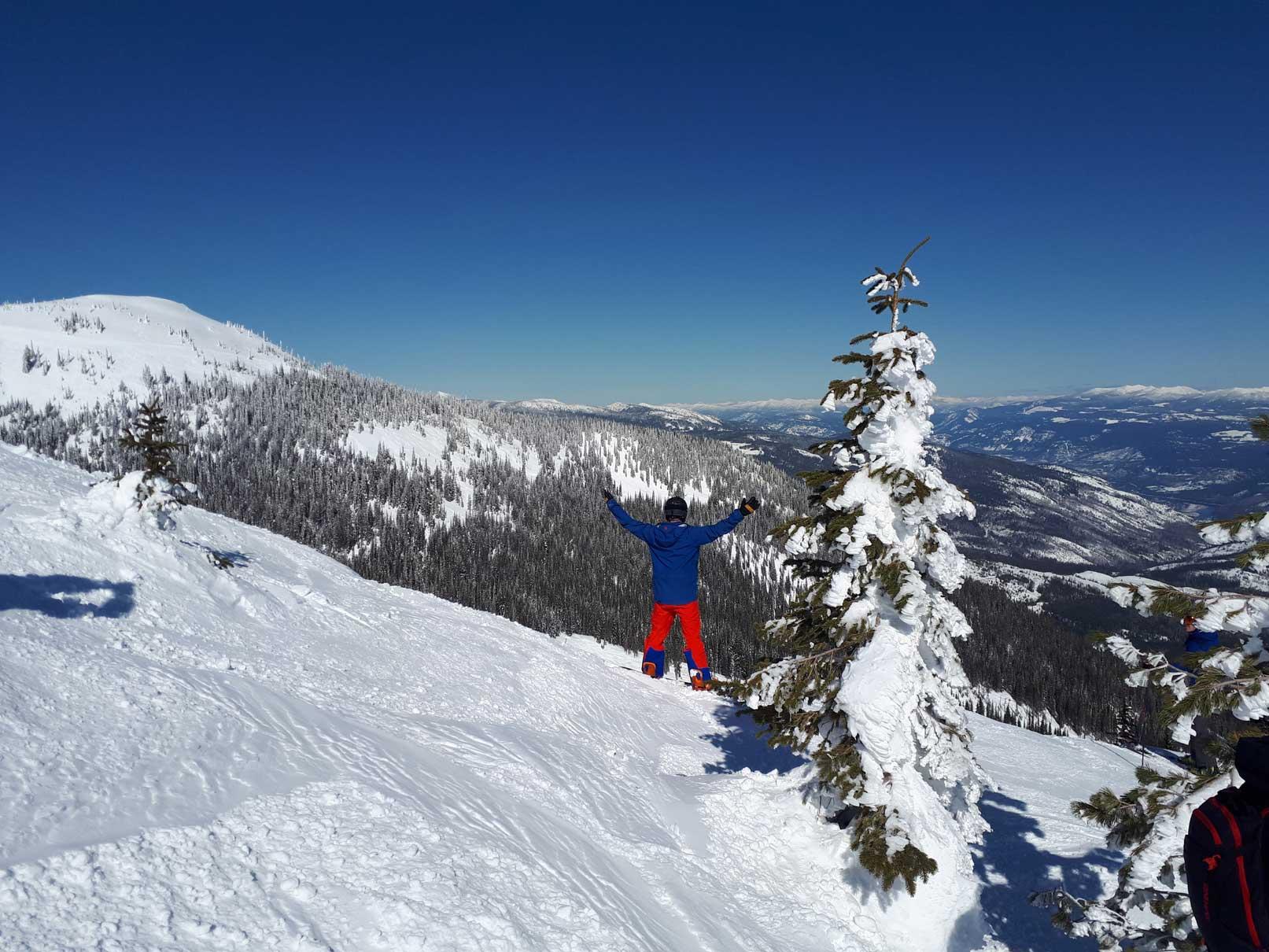 cat-ski-yew-1-opti-lar.jpg