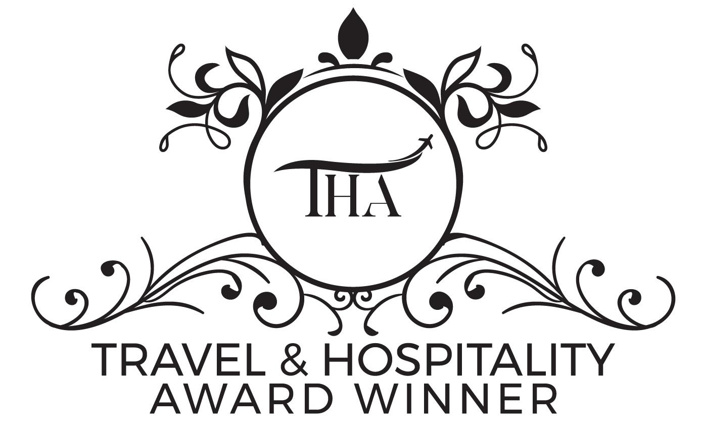Travel+And+Hospitality+Award+Winner+Logo+Black-01.jpg