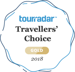 TR Travellers Choice Award.png