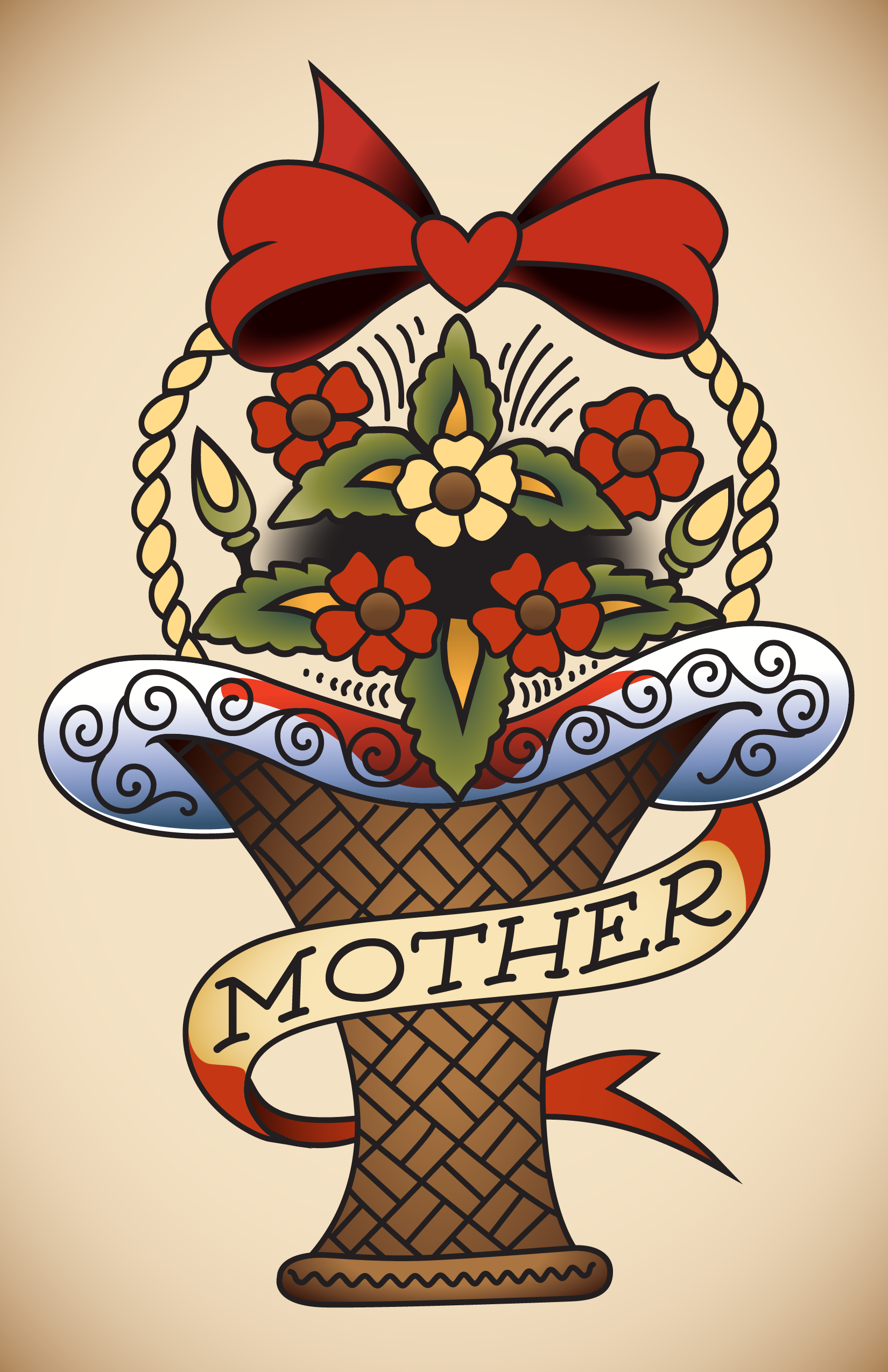 Mother-01.png