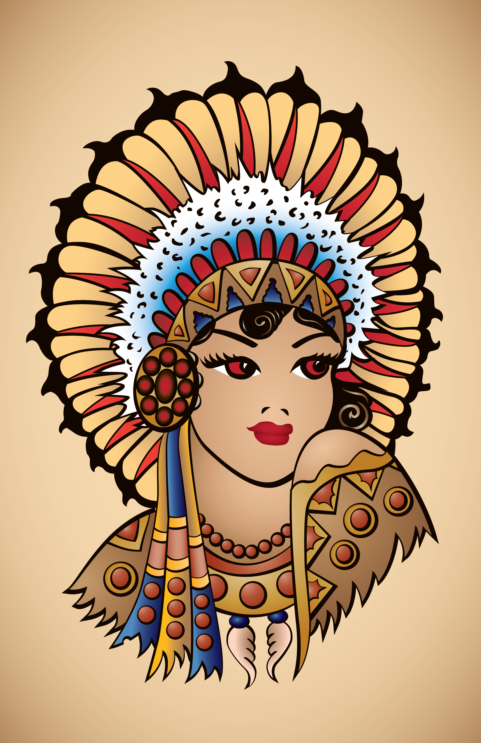 Native Girl.png
