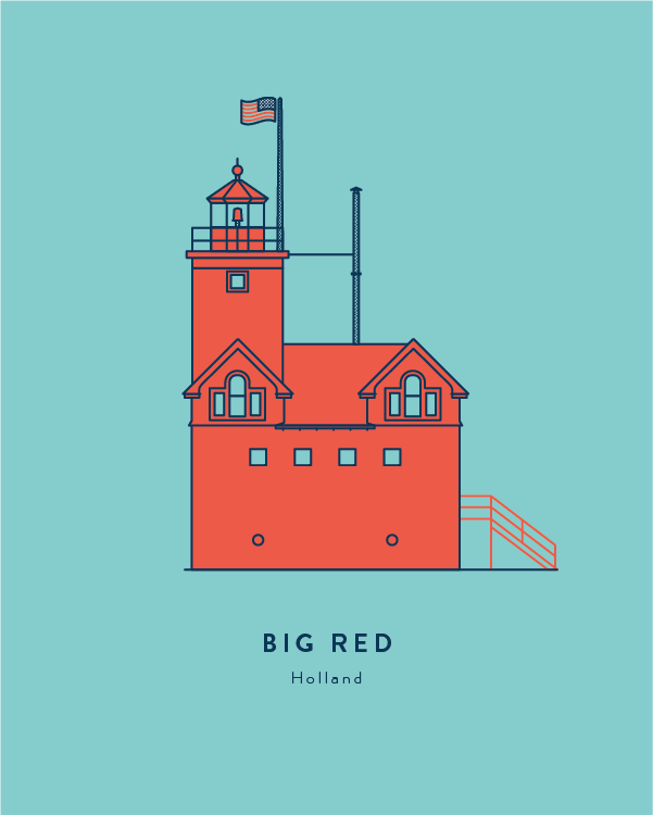 28-Big Red.png