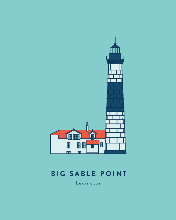 30-Big Sable Point.png