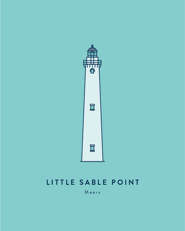 29-Little Sable Point.png