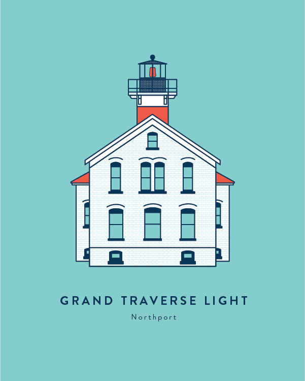 41-Grand Traverse.png