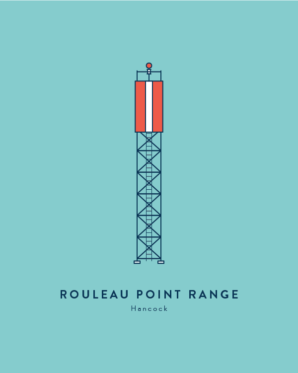 47-Rouleau Point Range.png