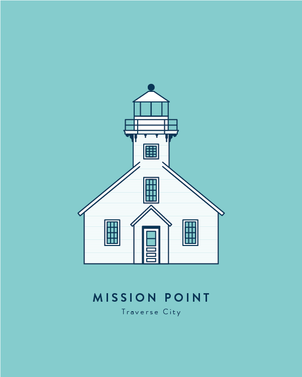 58-Mission Point.png