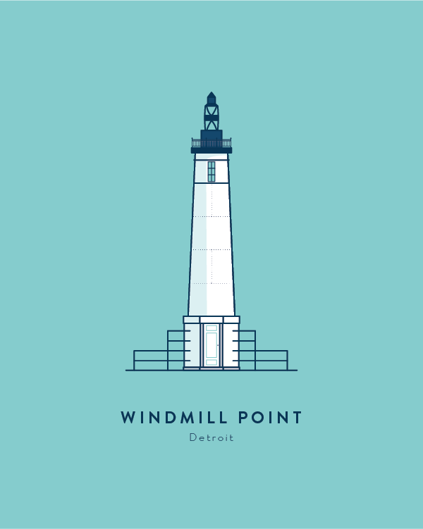 69-WIndmill Point.png