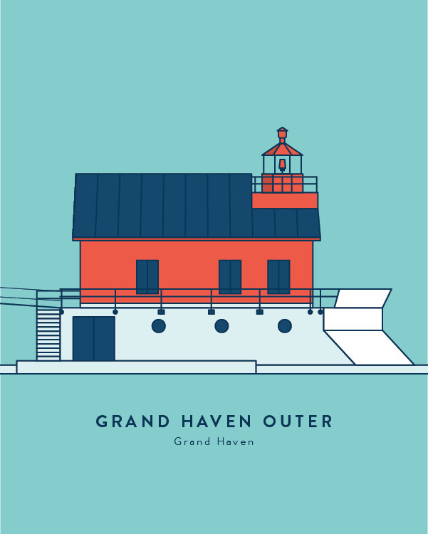 84-Grand Haven Outer.png