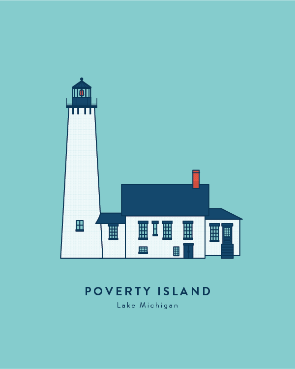 89-Poverty Island.png