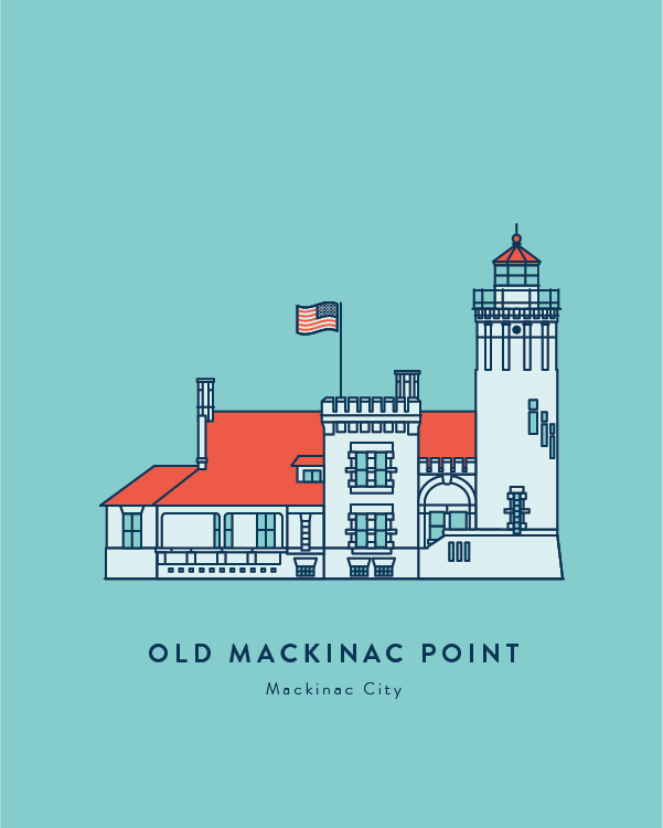 31-Old Mackinac Point.png