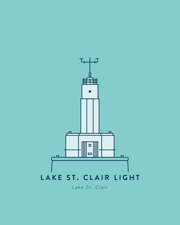 16-Lake St. Clair Light@2x.png