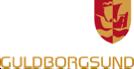 Guldborgsund.png