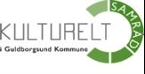 Arrangementet er støttet af Kulturelt Samråd i Guldborgsund Kommune.