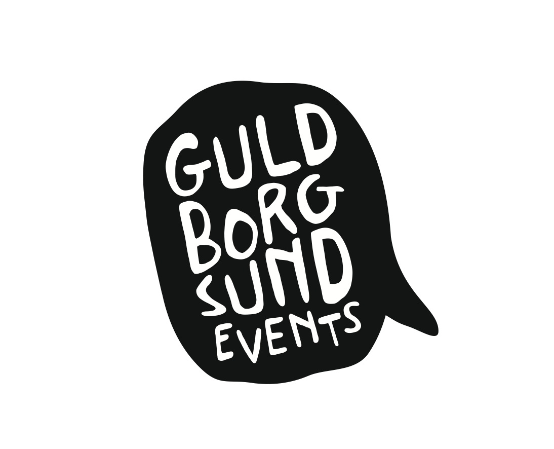 GBS Eventslogo.png
