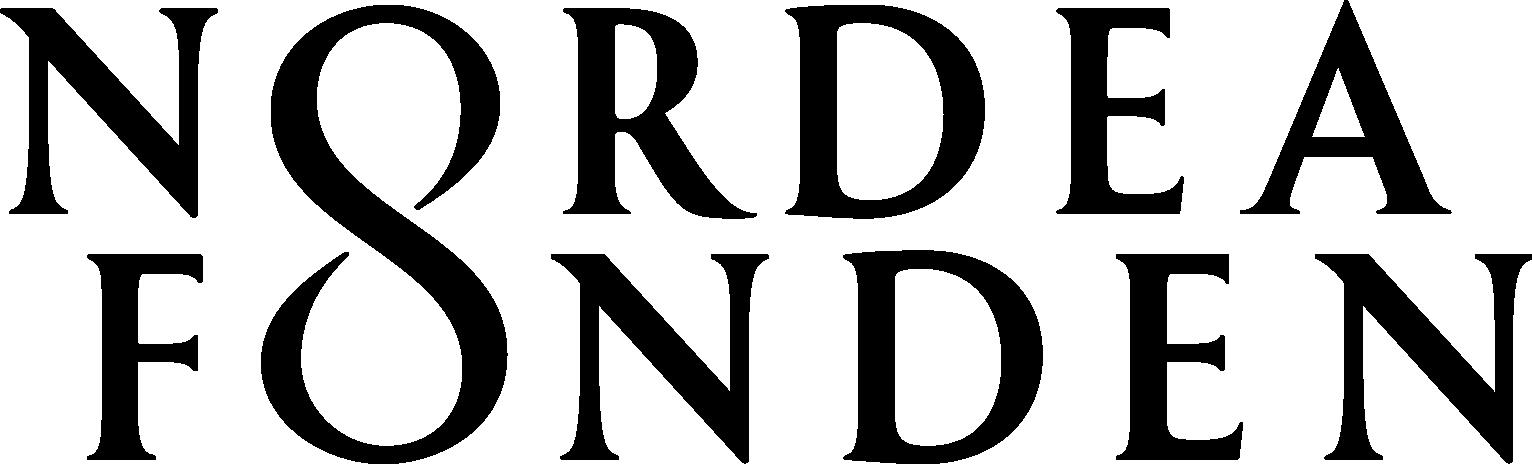 NordeaFonden_Logo_Black_RGB.png