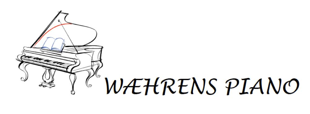 Waehrens logo.png