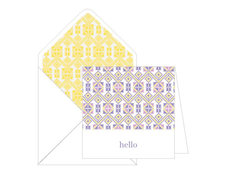 textiles-02.jpg