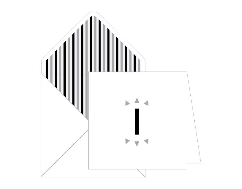 monograms-09.jpg