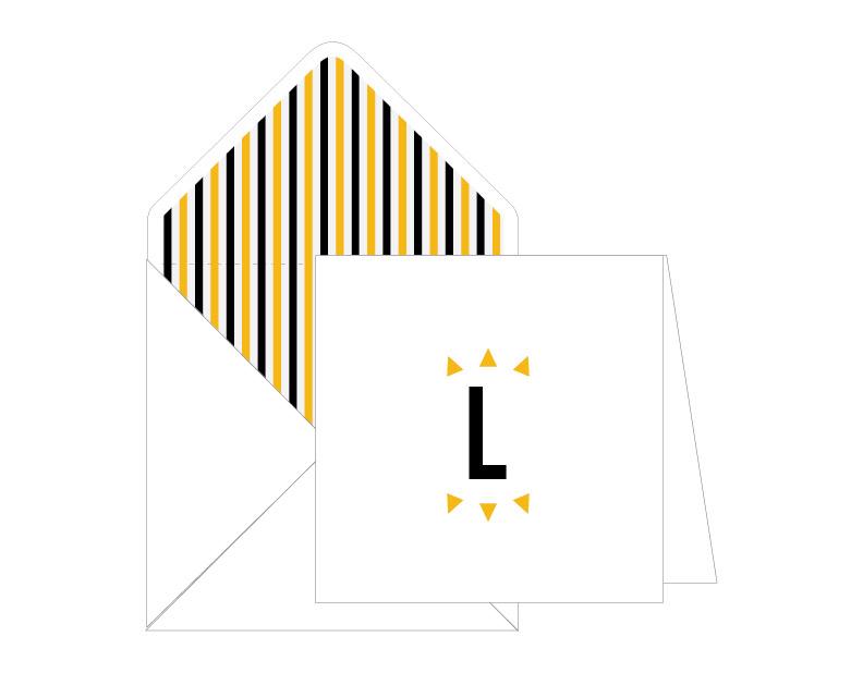 monograms-12.jpg