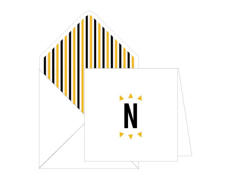 monograms-14.jpg