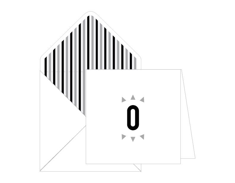 monograms-15.jpg
