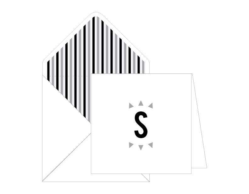 monograms-19.jpg