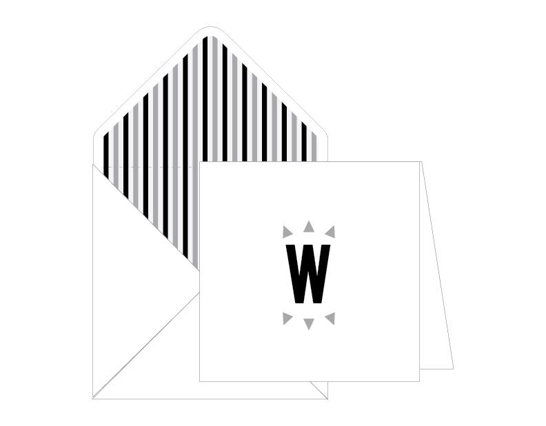 monograms-23.jpg