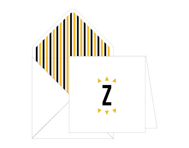 monograms-26.jpg