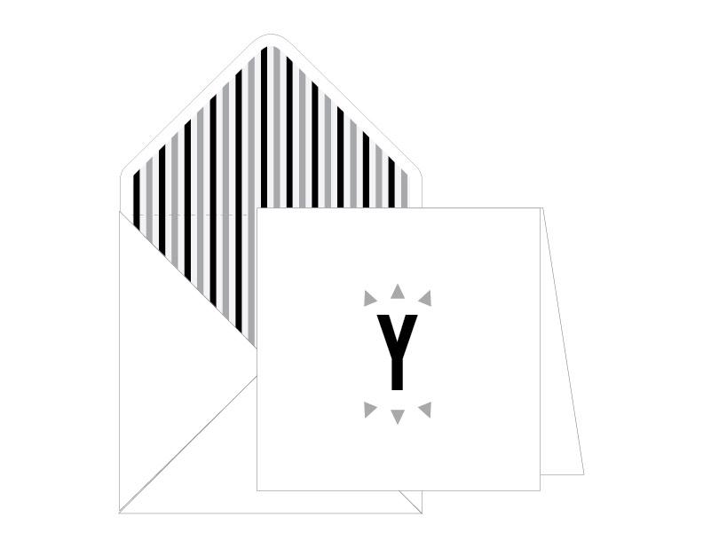monograms-25.jpg