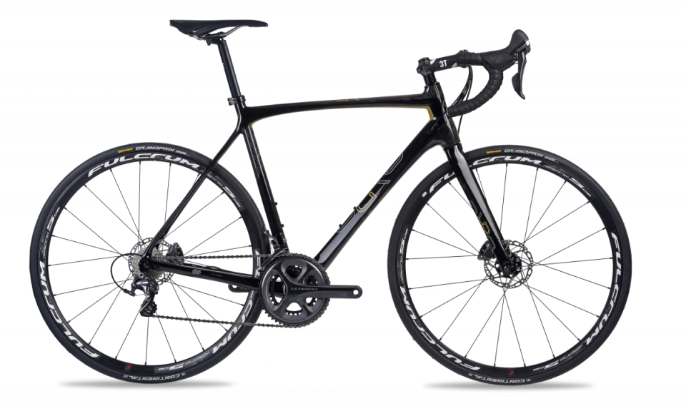 gold_stc_disc_ultegra_side_on.png