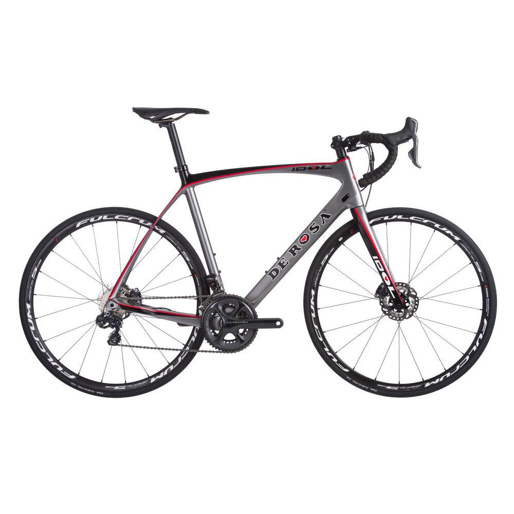 De-Rosa-Idol-Disc-Ultegra-Di2-2017-Road-Bike-Internal-Silver-Black-Red-2017-0.jpg