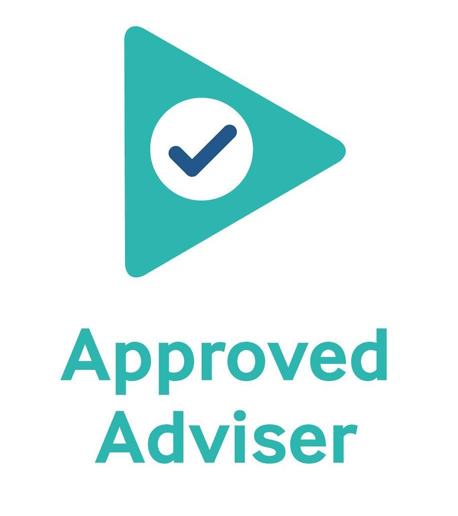 Approved Advisor.jpg